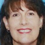 Leigh Ellen Ray