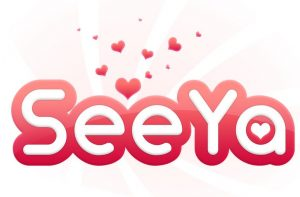 see ya'